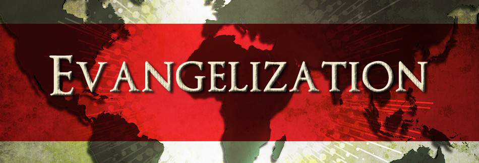 Evangelization Banner copy copy