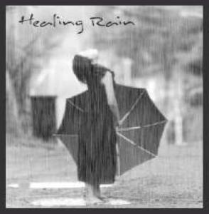 Healing_Rain_cover