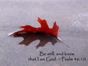 be_still_and_know_that_I_am_god_edited-1_35211518_std