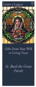 giftsfromwilllivingtrust